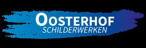 Oosterhof Schilderwerken